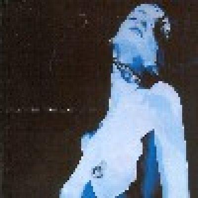 album La danza dei tetti (single) - Sirenetta H