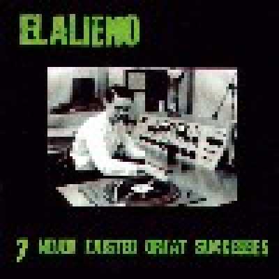 album 7 never existed great successes - Elalieno