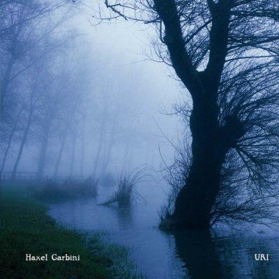 album Uri - Haxel Garbini