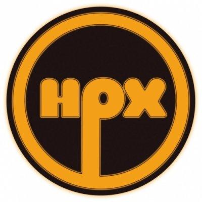 album Promo 2014 HapaxFunk