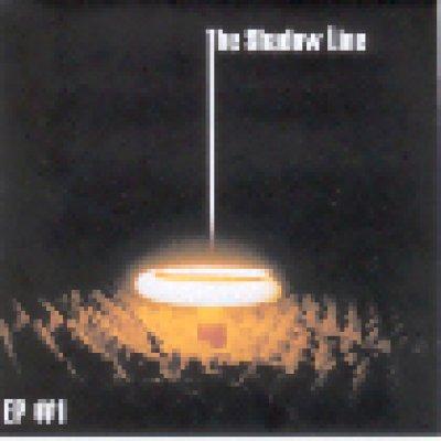 album EP#1 - The Shadow Line