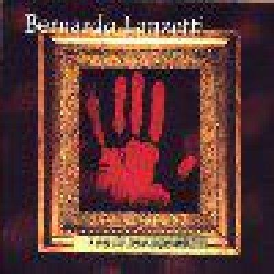 album I Sing The Voice Impossible - Bernardo Lanzetti