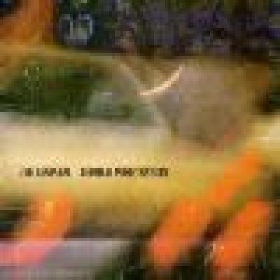 album Double penetration - Joe Leaman