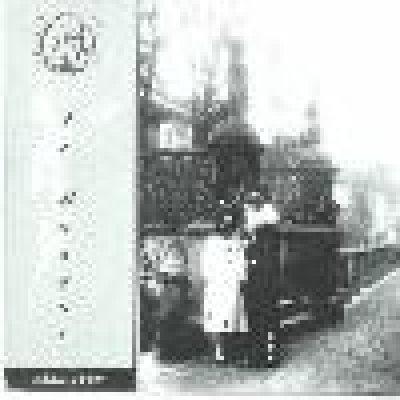 album  Dal diario di un soffiatore di vetro - Le Masque