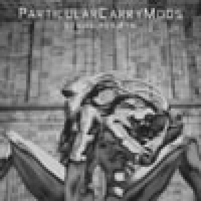 album Denied rebirth (ep promo) - ParticularCarryMods