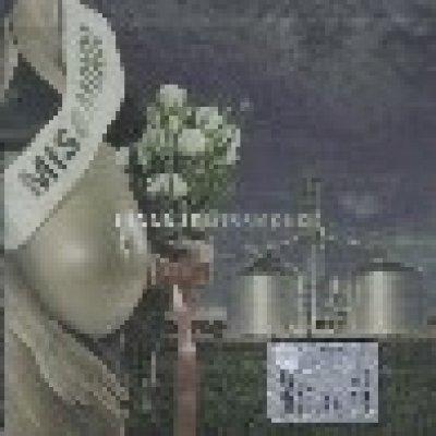 album Miss mondo - Ligabue