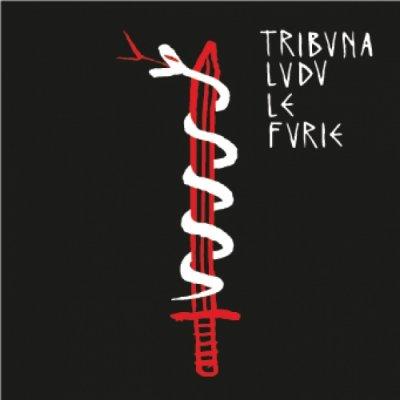album Le Furie - Tribuna Ludu