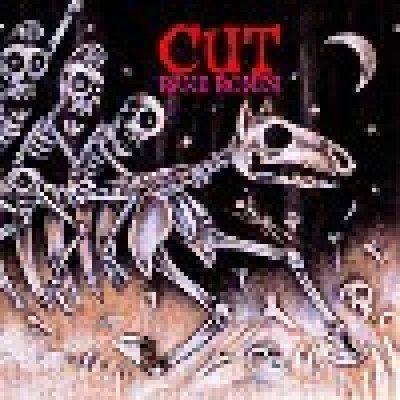 album Bare bones - Cut