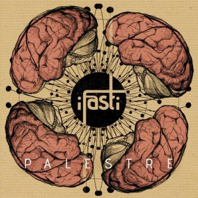 album PALESTRE I Fasti