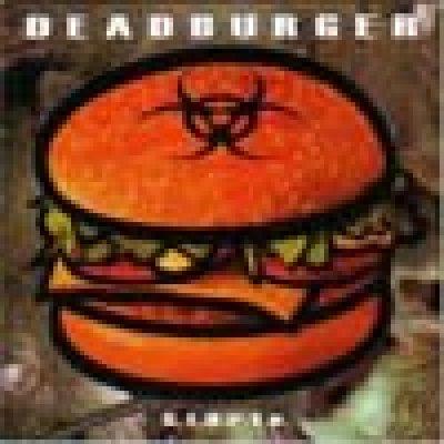 album S.t.O.r.1.e. - Deadburger