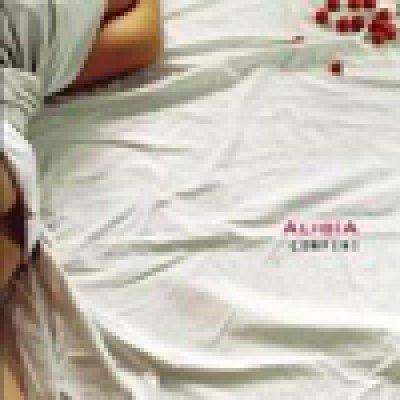 album Confini - AlibiA
