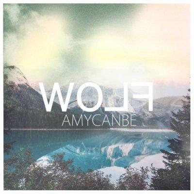 album Wolf - Amycanbe