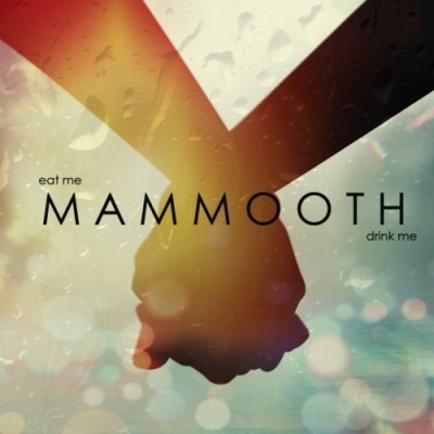 album Eat Me Drink Me - Mammooth