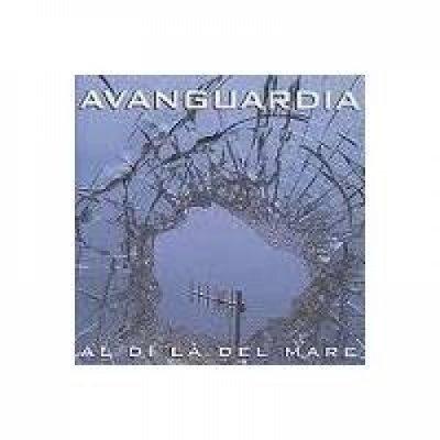 album al di la del mare - Avanguardia