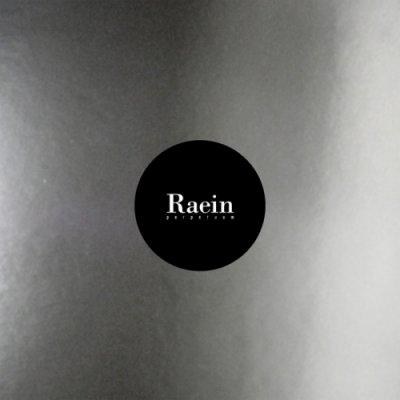 Raein - News, recensioni, articoli, interviste