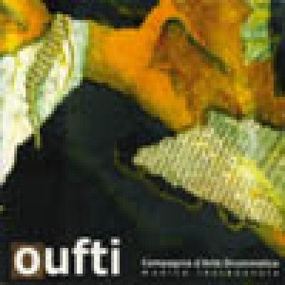album Oufti - Compagnia d'Arte Drummatica