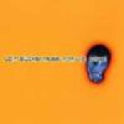 album Music for the brain - Lo-fi sucks!