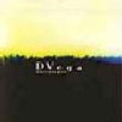 album Narcosuper (cd single) - DVega