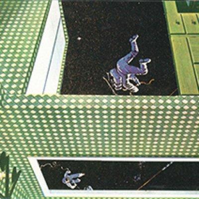 album Etnomology - Humpty Dumpty