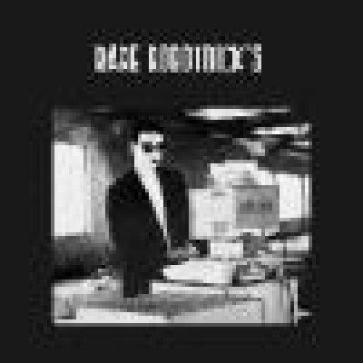 Alexander Robotnick - Discografia - Album - Compilation - Canzoni e brani