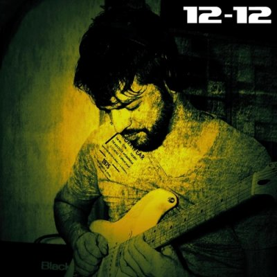 album 12-12 - ( Stefano Licio )