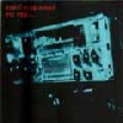 Mono:fi - Discografia - Album - Compilation - Canzoni e brani