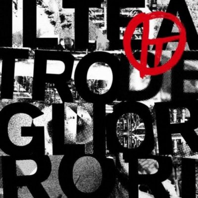 album S/t Il Teatro Degli Orrori