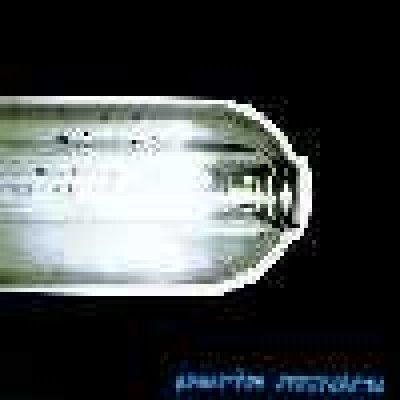 album Cripi - Perla Madre