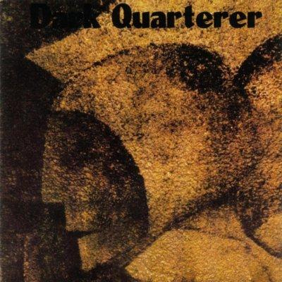 Dark Quarterer Last Song Testo Lyrics