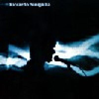 album s/t - Riccardo Sinigallia