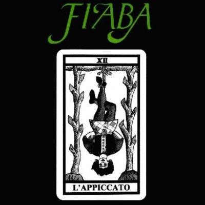 Fiaba Angelica e il folletto del salice Testo Lyrics