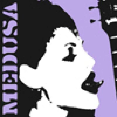 album Miglior Attore Non Protagonista - Medusa