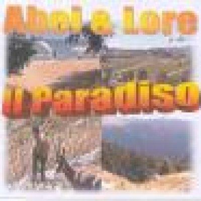 album Il Paradiso - Abel & Lore