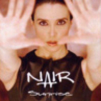 album Sunrise - Nair