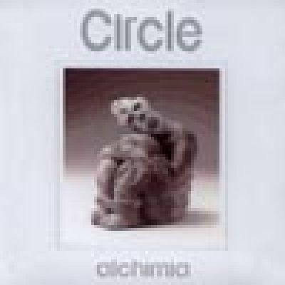 album Alchimia - A.M.