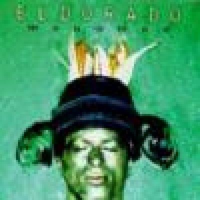 album Eldorado - Mau Mau