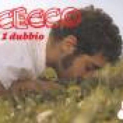 Cecco - Discografia - Album - Compilation - Canzoni e brani