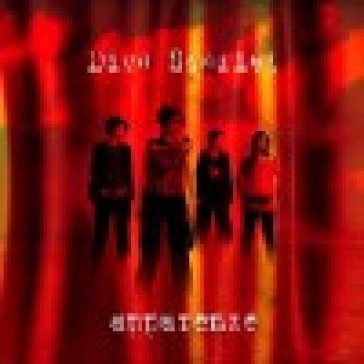 album Apparenze - Diva Scarlet