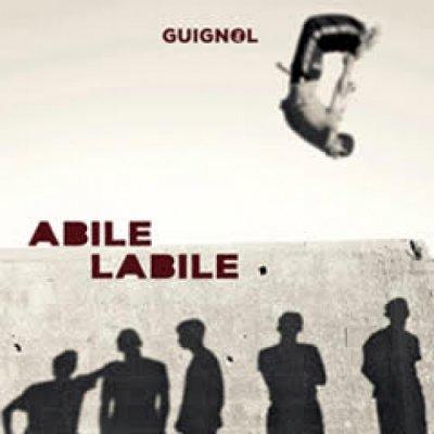 album Abile Labile - Guignol