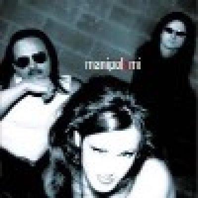 album Manipolami (single) - Chakrah
