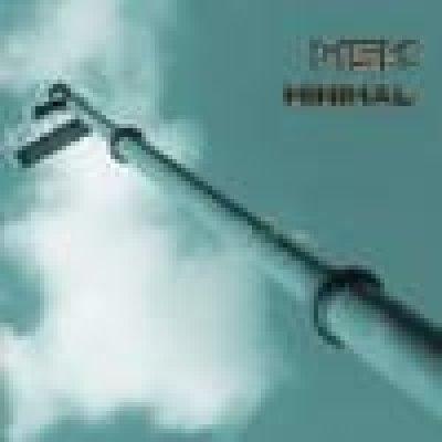 album Minimal - MSK