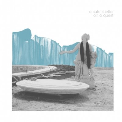 album On A Quest EP - A Safe Shelter