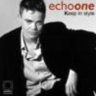 album Keep in style - Echoone