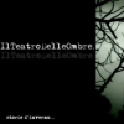 album Storie D'Inverno… - Ilteatrodelleombre