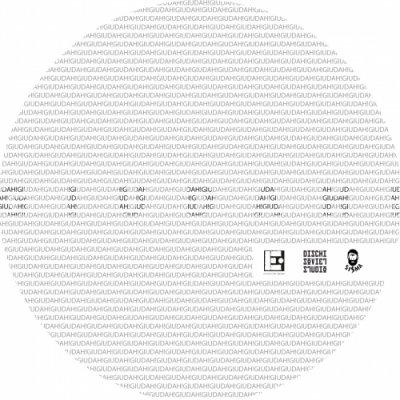 album Giudah! - Giudah!