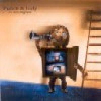album La cura migliore - Punch&Judy
