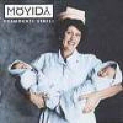 album Frammenti simili - Movida