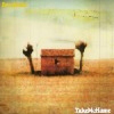 album Take me home (single) - Breakfast
