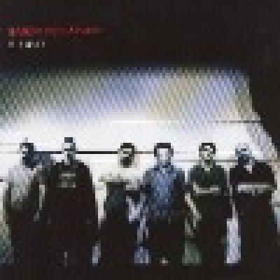 Banda dei Falsari - Discografia - Album - Compilation - Canzoni e brani