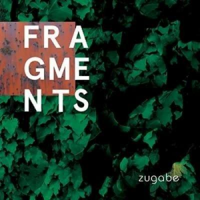 album fragments - zugabe